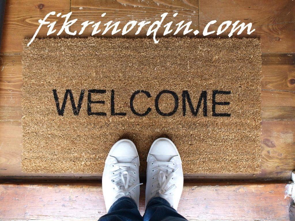 welcomeMat2