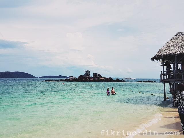 Khai Nai Phuket